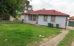 11 & 11A Munyang Street, Heckenberg NSW