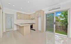 21a Burton Avenue, Chester Hill NSW