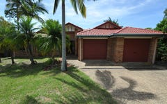 Address available on request, Forest Lake QLD