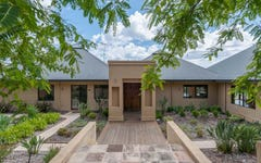 Address available on request, Gidgegannup WA