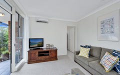 22/12-14 Epping Road, Lane Cove NSW