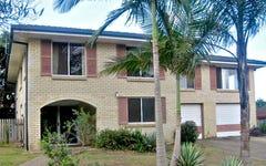 19 Riesling Street, Carseldine QLD