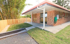 108 Archer Street, Emu Park QLD