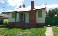 13 Flood Street, Narrandera NSW
