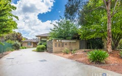 5/11 Mathieson Crescent, Weetangera ACT