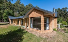36 Mountain Road, Allens Rivulet TAS