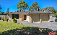 63 Shanke Crescent, Kings Langley NSW