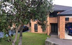 1/9 Jones Street, Birmingham Gardens NSW