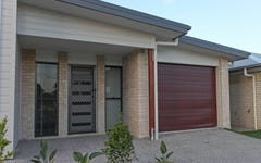2/28 Vaucluse Crescent, East Mackay QLD