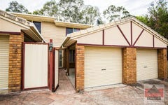 Address available on request, Beenleigh QLD