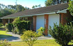2 Hind Ave, Forster NSW