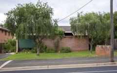 1/230 Fitzroy St, Dubbo NSW