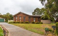 9 Tuck Place, Richardson ACT
