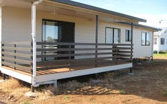 Lot 3 Northern Road, Wallumbilla QLD