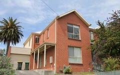 37 Princess Street South, Ballarat East VIC