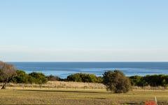 3497 Bass Highway, Kilcunda VIC