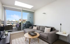 313/19-21 Grosvenor Street, Neutral Bay NSW