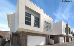 74 Shallows Drive, Shell Cove NSW