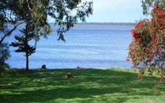 57 The Corso -, Gorokan NSW