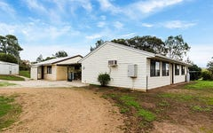 276 Brook Road, Woodchester SA