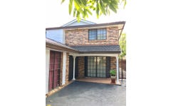 33 Mercury Steet, Beverly Hills NSW