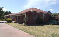 1/126 hume street, Corowa NSW