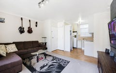 10/12 Mooramba Road, Dee Why NSW
