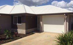 1/10 Coverack Street, Highfields QLD