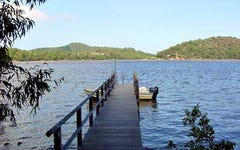 14 Hawkesbury River, Bar Point NSW