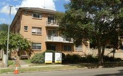 4/84 Mcburney Road, Cabramatta NSW