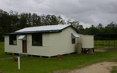 Address available on request, Warrell Creek NSW