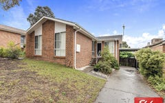 9 Revell Close, Gordon ACT