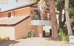 38 Hudson St, Hurstville NSW
