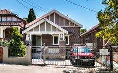 40 Harnett Avenue, Marrickville NSW