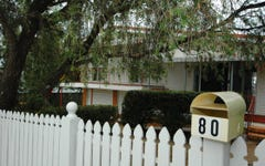 80 Sorrento Street, Margate QLD
