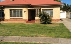 3 Munro Avenue, Sefton Park SA