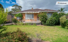 Address available on request, Mount Waverley VIC