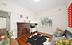 6/70 Ewart Street, Dulwich Hill NSW