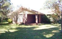9 Unwin Drive, Severnlea QLD