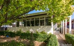 7 Victoria Terrace, Belmont VIC