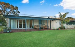 Address available on request, Toukley NSW