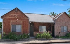 1/45 Sempill, Maitland NSW