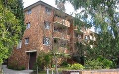 6/34-38 Burdett Street, Hornsby NSW