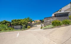 16/24 One Mile Close, Boat Harbour NSW