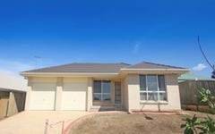 175 Lodges Rd, Elderslie NSW