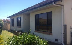 3 West Street, Mount Gambier SA