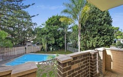 3/254 Pittwater Rd, Manly, Manly NSW