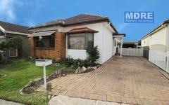 21 Vera Street, Waratah West NSW