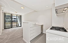 605/1 Half Street, Wentworth Point NSW