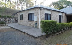 33 Sheepstation Gully Close, Mount Crosby QLD